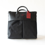 BAG SAC21H Full Black