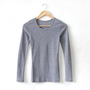 MARIE BLOUSE-XS