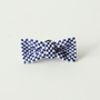 Lapel pins Ribbon