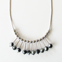NECKLACE N1697
