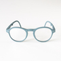 FOLDABLE READING GLASSES F GREY