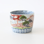 SobaChoko-cup for soba