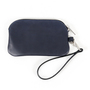 Cheshire Pouch Navy