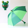 Umbrella for children TABON