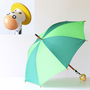 Umbrella for children ROSY