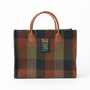 MAGEE MED TOTE TOTEBAG