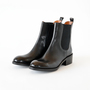 plus by chausser Side Gore boots BL