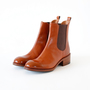 plus by chausser Side Gore boots BR