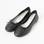 TRAVEL SHOES BALLET SHOES RAIN  BL