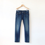 WOMEN ST SLIM 5P 28color PANTS
