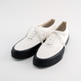 SNEAKERS L011 M014 MONOCHROME
