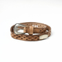 LEATHER BELT PV887