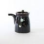 G-TYPE SOY SAUCE DISPENSER BLACK