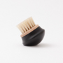 Petit shoe brush