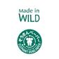 Made in Wild(メイド・イン・ワイルド)