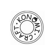 CRAFT KONOMI(クラフトコノミ)