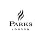 Parks(パークス)