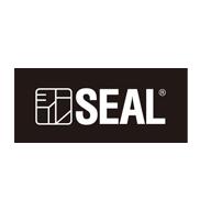 SEAL(シール)