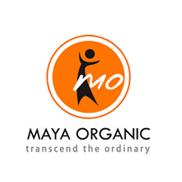 MAYA ORGANIC(マヤオーガニック)