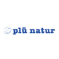 Plu Natur(プル・ナチュール)