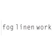fog linen work(フォグリネンワーク)