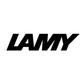 LAMY(ラミー)