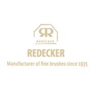 REDECKER(レデッカー)