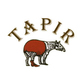 TAPIR(タピール)