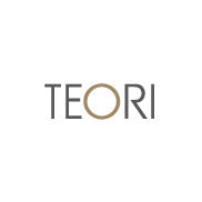 TEORI(テオリ)