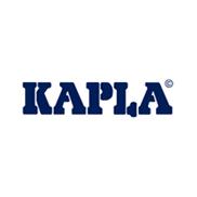 KAPLA(カプラ)
