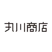 丸川商店(マルカワショウテン)