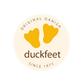 duckfeet(ダックフィート)