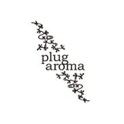 plug aroma(プラグアロマ)