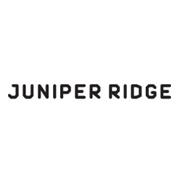 Juniper Ridge(ジュニパーリッジ)