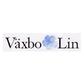 Vaxbo Lin(ヴェクスボ リン)