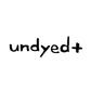 undyed+(アンダイドプラス)