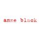 anne black(アンヌブラック)