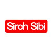 Sirch Sibi(サーチシビ)
