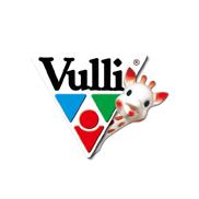 Vulli(ヴュリ)