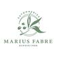 MARIUS FABRE(マリウスファーブル)