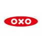 OXO (オクソー)
