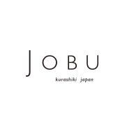 JoBu(ジョーブ)