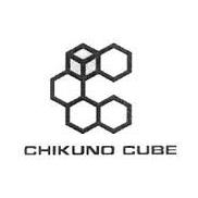 CHIKUNO CUBE(チクノキューブ)