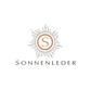 SonnenLeder(ゾネンレダー)