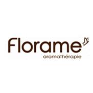 Florame(フローラム)