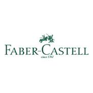FABER-CASTELL(ファーバーカステル)