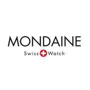 MONDAINE
