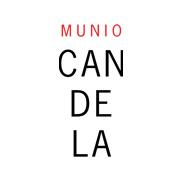MUNIO CANDELA(ムニオキャンデラ)
