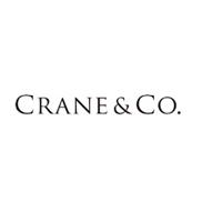 CRANE(クレイン)