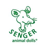 Senger(ゼンガー)